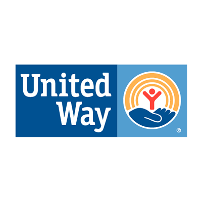 Logo  0000 United Way Lock Up Rgb