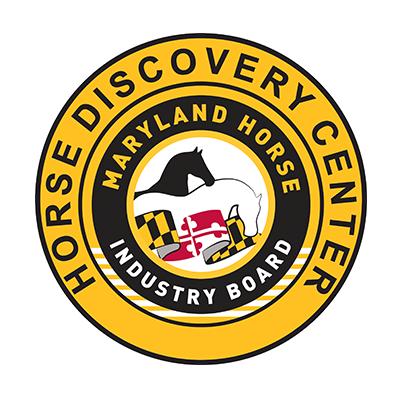 Logo  0002 MHIB Horse Discovery Center Logo