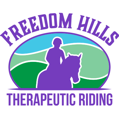 Freedom Hills Therapeutic Riding