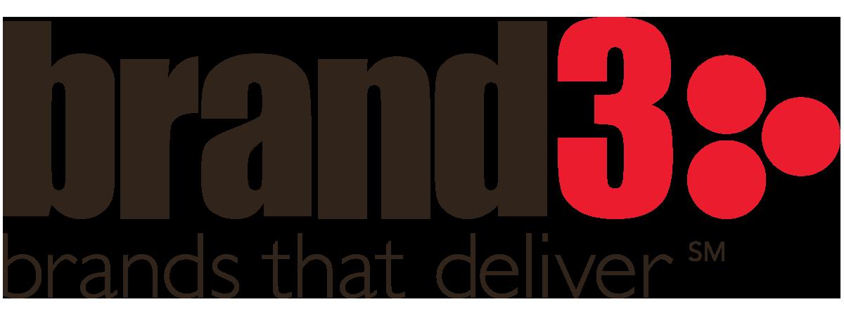 b3_Logo_HF_FC